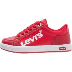 Zapatillas Granit Rouge Levis