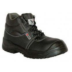 Botas de seguridad S3 For Walk