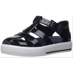 Sandalias de Goma Marino S10142-003 Igor