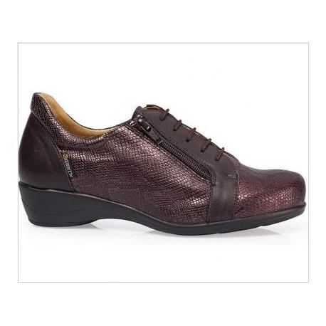 Zapato Señora 0672 Calzamedi