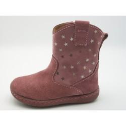 Bota Estrellas - Chispas - 1093