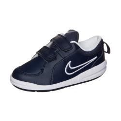 Deportiva Azul - Nike