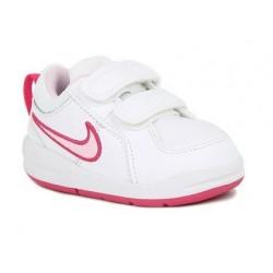 Zapatillas Deportivas Niña 454478 Nike