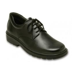 Zapato Negro - Pamol