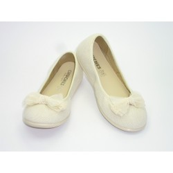 Bailarinas Lino 96016/R Chuches
