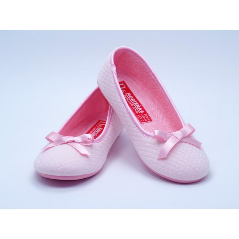 1c2c649e Zapatillas Casa Señora Niña Baratas 1198331 Norteñas