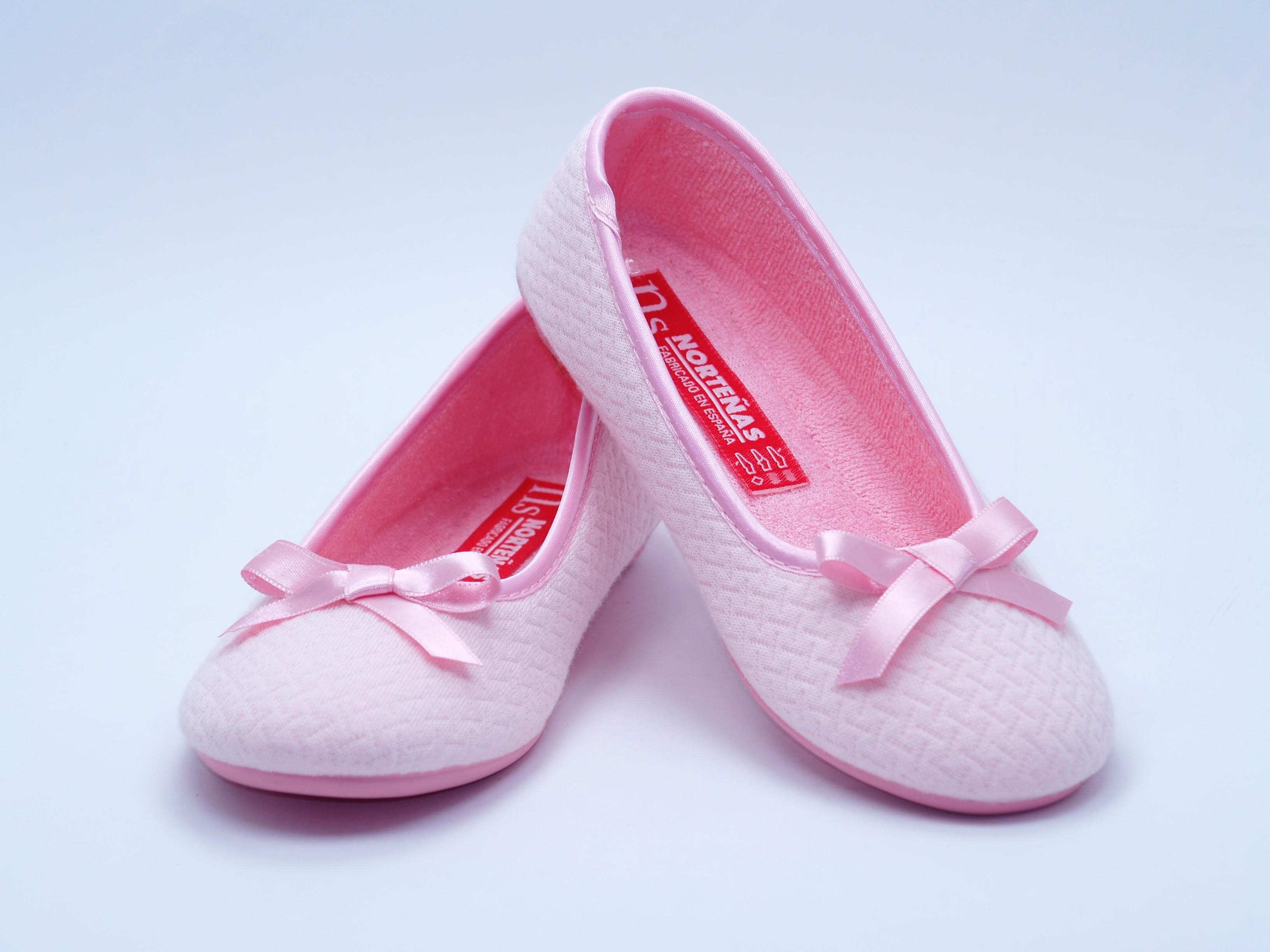 Zapatillas Casa Señora Niña Baratas 1198331 Norteñas 3e8b2953d2e