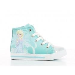 Botita Frozen