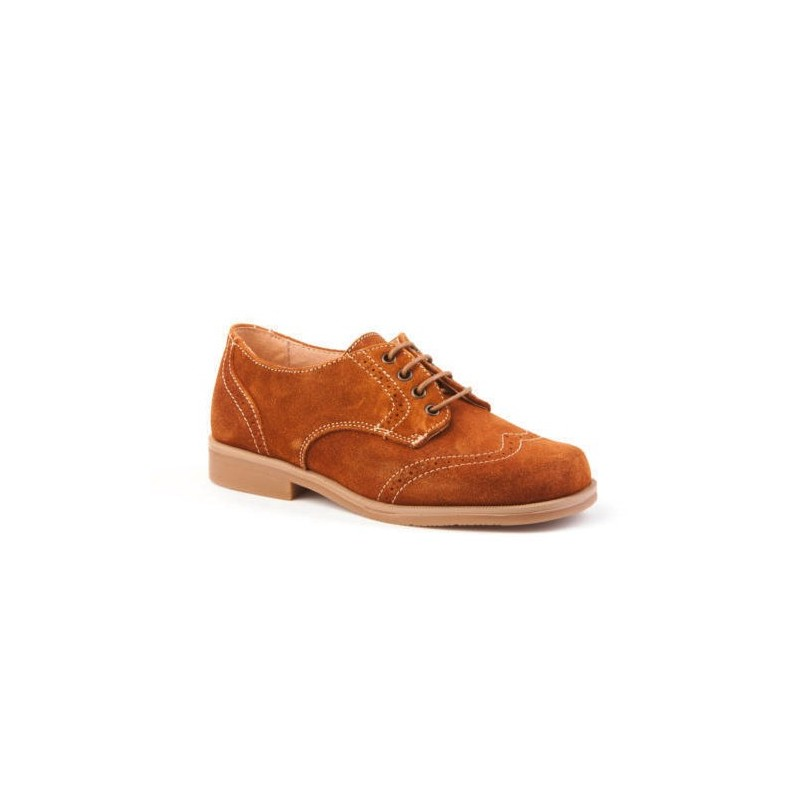 245ebf18cfd Zapatos Mocasines Cuero 404 Angelitos · Zapatos Mocasines Cuero 404  Angelitos ...