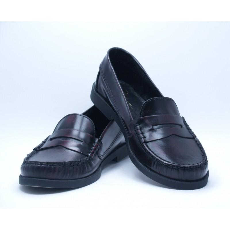 ... Zapatos Castellanos Niño 592 Angelitos c1e5bb91a601