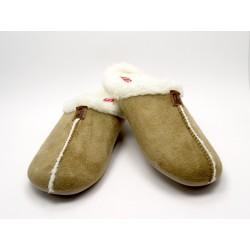 Zapatillas Casa Niño Baratas 4-137 Norteñas