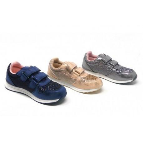 zapatillas deportivas niña baratas