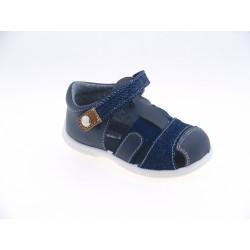 Zapatos de Bebé Niño L671 ANTONIO Titanitos