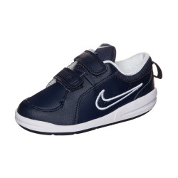 Zapatillas Deportivas Niño Baratas 454501 Nike