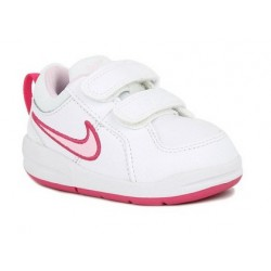 Zapatillas Deportivas Niña Baratas 454478 Nike