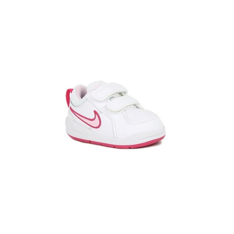 Deportivas Nike Baratas Niña 454478 Zapatillas 34RjcAq5L
