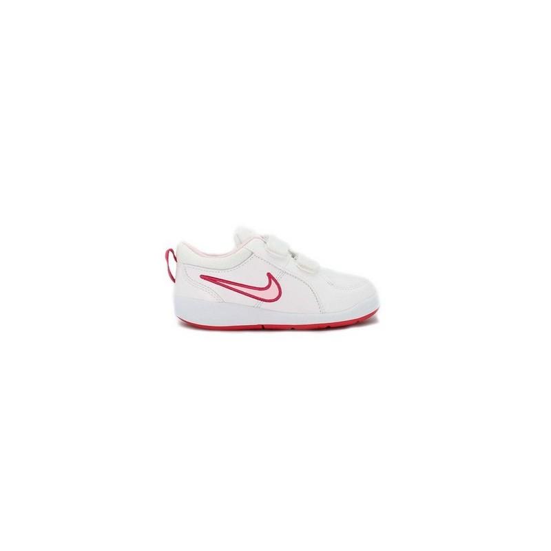 Nike Zapatillas Baratas 454478 Niña Deportivas 8mnvN0w