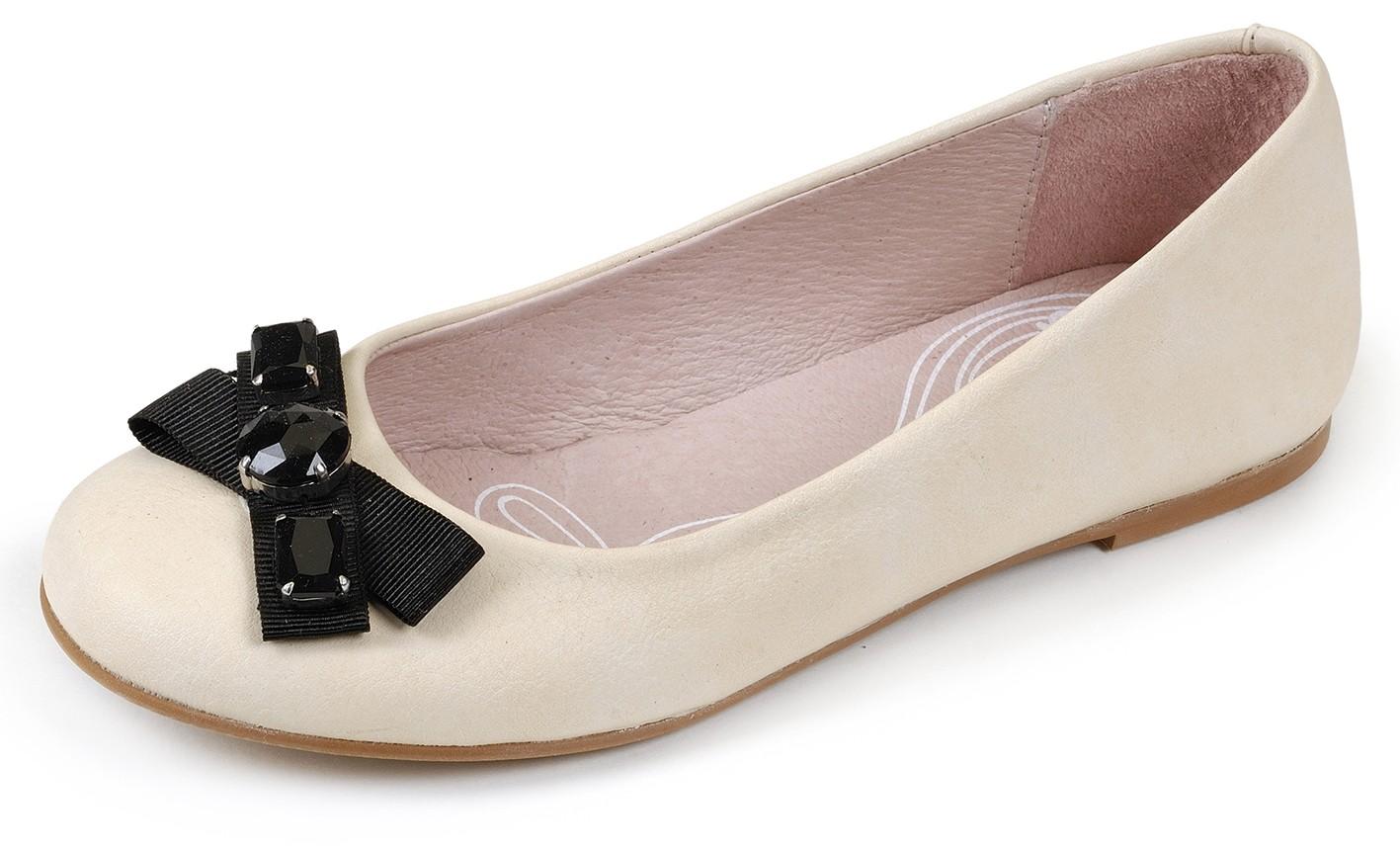 435a66e3cf5 Zapatos Niña Baratos 162652 Garvalin
